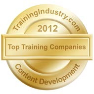 2012 Top 20 Content Development Companies PR.pdf - Adobe Reader