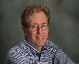 Dave Vance
