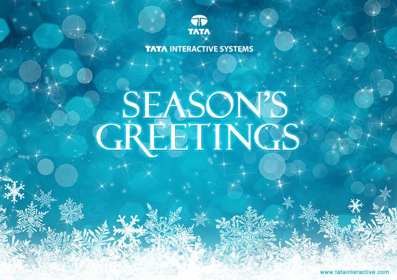 Seasons-Greeting_dec13_1