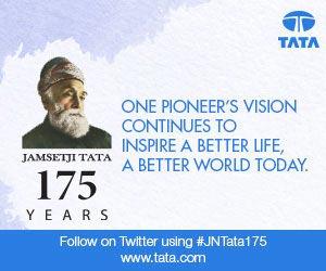 JT 175 birthday