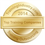Top 20 seal_training_outsourcing_large_150x150