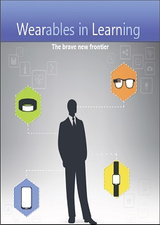 Wearables in Learning