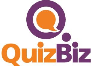 QuizBizLogo-307x221