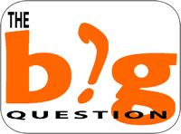 Big_q_0308